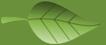 EHQS Environmental Consulting